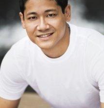 Una foto di Punnavith Koy