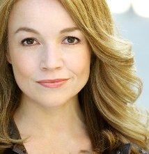 Una foto di Renée Bang Allen
