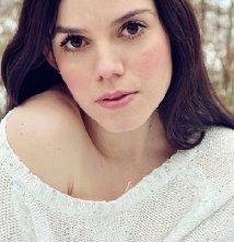 Una foto di Sabrina Dickens