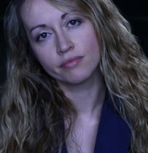 Una foto di Sabrina Doyle