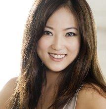 Una foto di Semi Lee