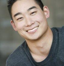 Una foto di Steven J. Young