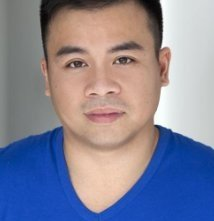 Una foto di Taybion Nguyen