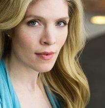 Una foto di Thea McCartan