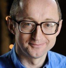 Una foto di Tom Bonington