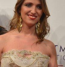 Una foto di Valeria Bandino