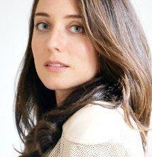 Una foto di Vanessa Zachos