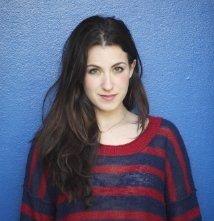 Una foto di Virginia Cassavetes