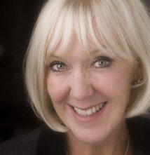 Una foto di Vivienne McKee