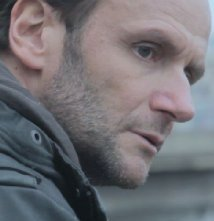 Una foto di Xavier Alcan