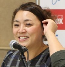 Una foto di Yûko Shiomaki