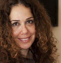 Una foto di Zeynep Ozbatur Atakan