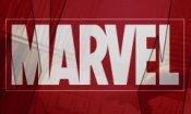 Il Marvel Cinematic Universe è il franchise più lucroso di sempre