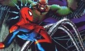 The Sinister Six e Venom in sala prima di The Amazing Spider-Man 4?