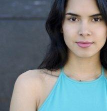Una foto di Alejandra Pérez