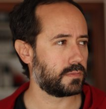 Una foto di Alex Montoya