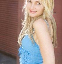Una foto di Alison Lees-Taylor