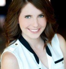 Una foto di Allison Victoria