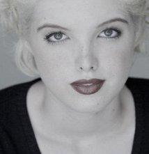 Una foto di Amber Kendrella