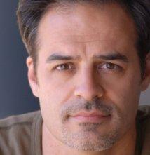 Una foto di Angelo Romanelli