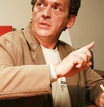 Una foto di Antonino Bruschetta