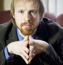 Una foto di Attila Kállai