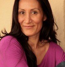 Una foto di Barbara Carrillo