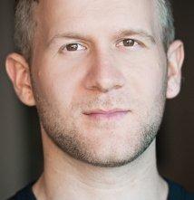 Una foto di Ben McIvor