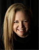 Una foto di Betty A. Buckley