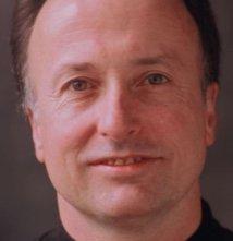 Una foto di Bill Hillsman