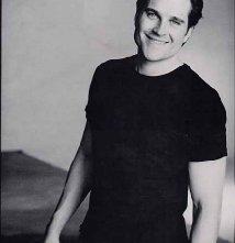 Una foto di Blaine Gray