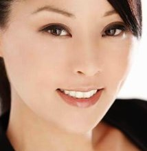 Una foto di Bonnie Siu