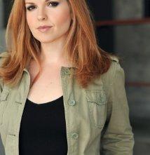 Una foto di Brianna Buckmaster
