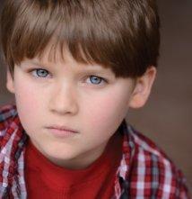 Una foto di Brody Rose