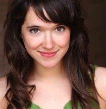 Una foto di Brooke Culbertson