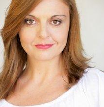 Una foto di Bruna Matsin