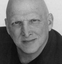 Una foto di Buddy Friedman