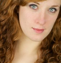 Una foto di Caitlin Blauvelt