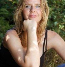 Una foto di Caroline Risberg