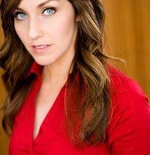Una foto di Carrie Keranen