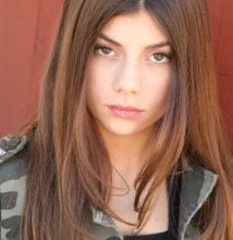 Una foto di Cassidy Mack