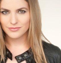 Una foto di Chelsea Hayes