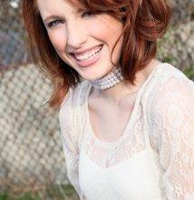 Una foto di Chelsea Townsend
