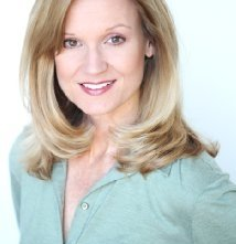Una foto di Cheryl Allison