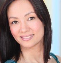 Una foto di Cheryl Stell
