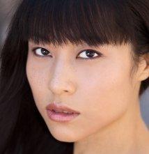 Una foto di Chika Kanamoto