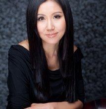 Una foto di Christie Hsiao