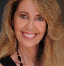 Una foto di Christina Welsh