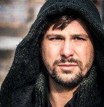Una foto di Christoph Drobig