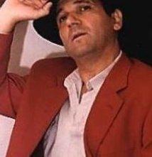 Una foto di Ciro Giorgio